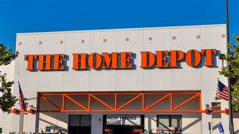 does home depot price match with
