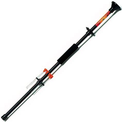 blowgun darts blowguns and gun accessories darts paintballs tbotech