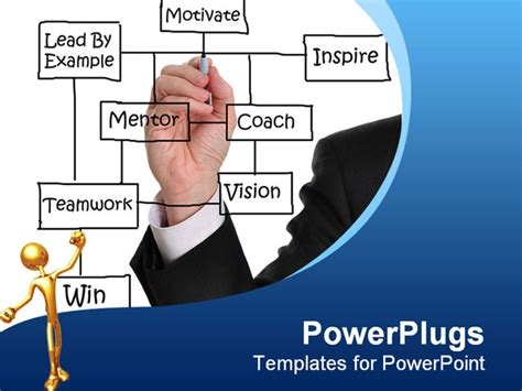 Starting Your Own Catering Business From Home Uk Starting Coaching Ppt Templates Free