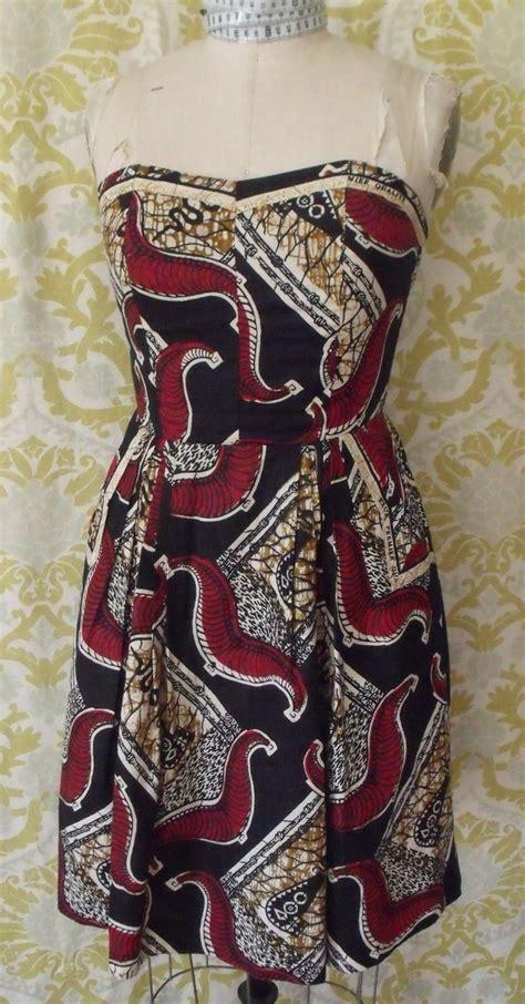 Batik Fashion Wanita Kotama Hlbt Top 74 best dress wanita images on feminine fashion dress and dress skirt