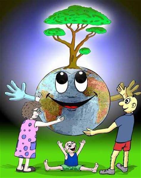 preguntas de investigacion medio ambiente el cuidado del medio ambiente el cuidado del medio ambiente