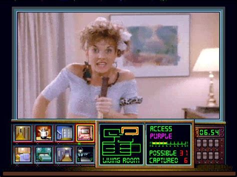 Cheapest State To Live by The Notorious Live Action Game Night Trap Is Being Revived