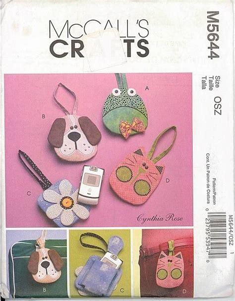 purse pattern shoulder bag pattern mccalls 2378 tote mccalls sewing pattern misses fashion purse bag handbag