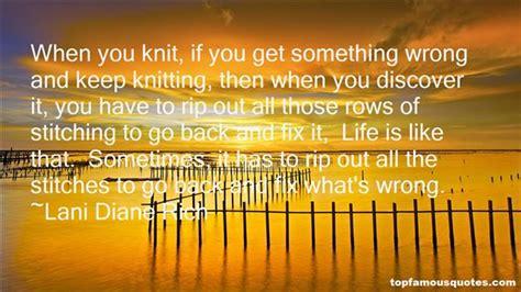 quotes about knitting quotes about knitting quotesgram
