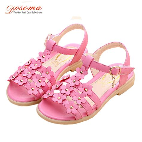 pretty flower shoes pretty flower shoes 28 images shoes toms flats bag