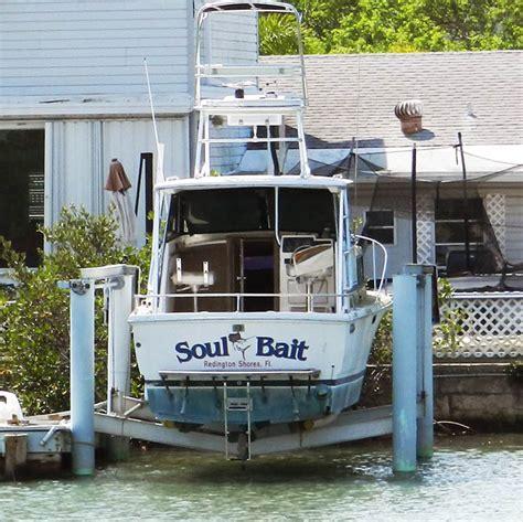 fishing boat names fishing boat ideas for fishing boat names
