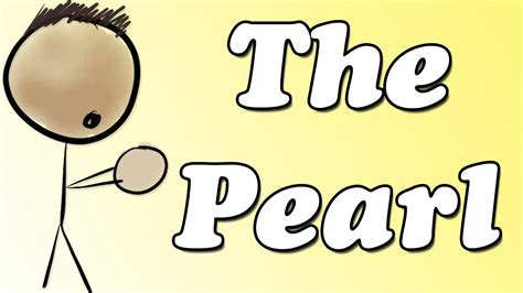 the pearl book four the seven books the pearl by steinbeck review minute book report