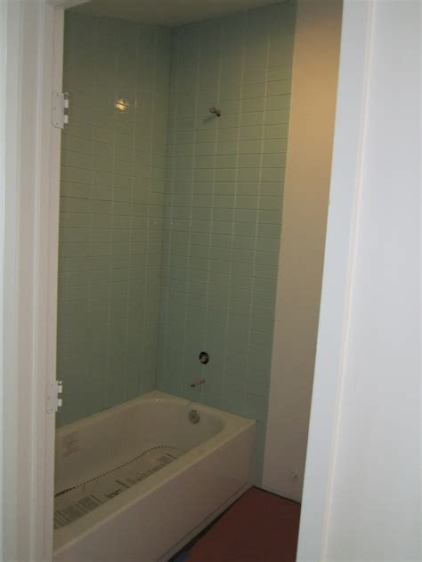 bathrooms green button homes bathrooms green button homes