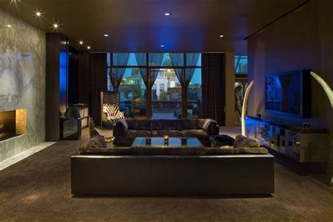 Lenny Kravitz Interior Design by Loveisspeed Kravitz Design Studio By Lenny Kravitz
