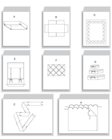 baby bedding patterns pdf baby crib patterns sew bedding plans free
