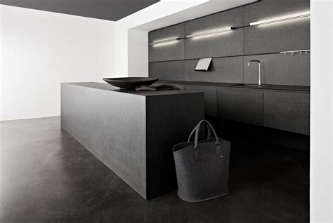 keuken duits duitse keuken kopen in nederland duitse kwaliteit en