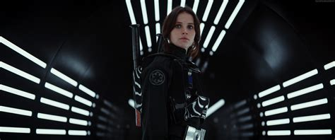 The Greatest Rogue Stories Told wallpaper rogue one a wars story felicity jones best of 2016 10337