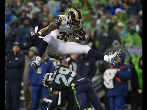 rams highlights st louis rams highlights 2015 2016