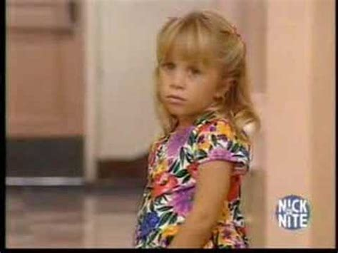 full house without michelle what if full house existed without michelle tanner worldnews com