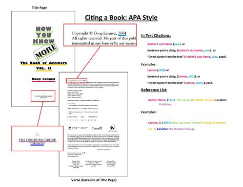 apa format zotero psychology citation psychology guides at california