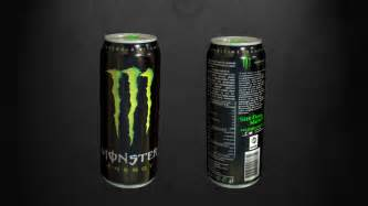 Monster can back 3 best images of monster energy drink can monster