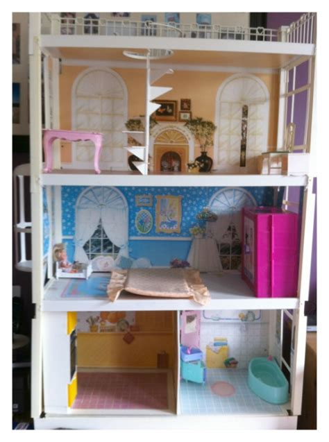 sindy dolls house with lift sindy dolls house with lift 28 images vintage pedigree sindy house home and