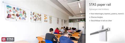 Ikea Picture Rail ophangsysteem nl stas schilderij ophangsystemen online