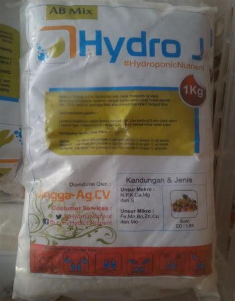 cara membuat larutan nutrisi hidroponik ab mix hydroponics jual nutrisi hidroponik ab mix buah hydro j pekatan 2 5