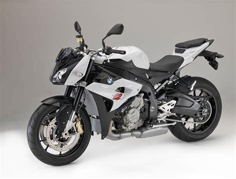 bmw motorcycle 2016 bmw motorrad modellpflege 2016 tourenfahrer