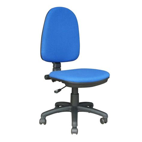 cheap desk chairs with arms cheap task chairs for home office equipment