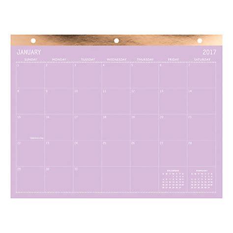 cool desk pad calendars divoga monthly desk pad calendar 8 12 x 11 play it cool