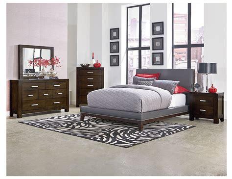 5 pc queen bedroom set steinhafels bedroom beds