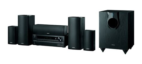 color variation onkyo asia and oceania website