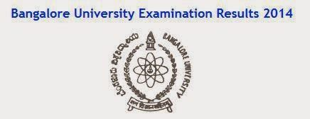 Mba Results 2014 Mysore by September 2014