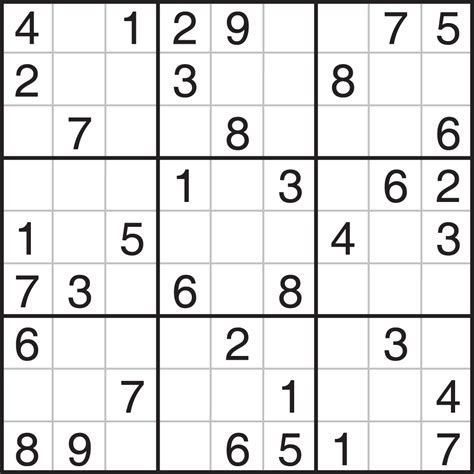 free printable sudoku templates sudoku printables easy for beginners printable sudoku