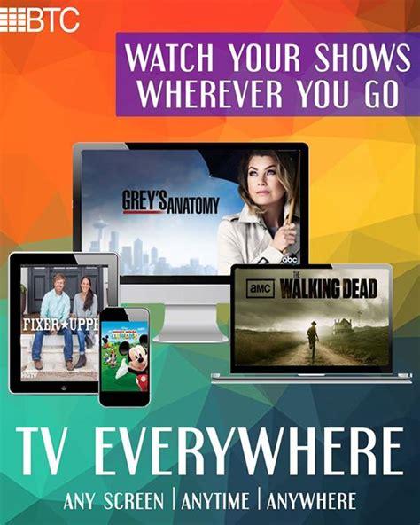 tv shows find your favorites online bledsoe telephone cooperative bledsoeiptv can t find