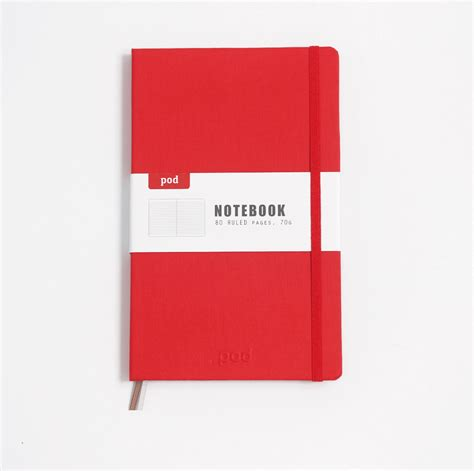 Something About Ruled Notebook B5 Buku Spiral Garis B5 price list lengkap cetak notebook satuan