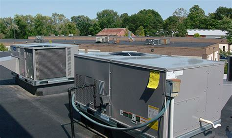 Ayotte Plumbing by Commercial Hvac Services Westford Billerica Ma Ayotte