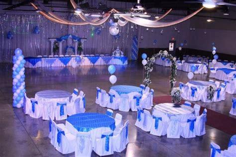 decorar un salon para boda como adornar un salon para boda imagui