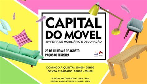 oferta entradas oferta entradas gratuitas para a capital do m 243 vel