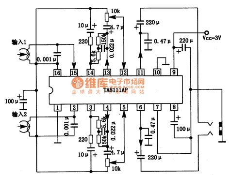 monolithic integrated circuit basic monolithic integrated circuit 28 images t0p212ya1 pwm monolithic integrated circuit