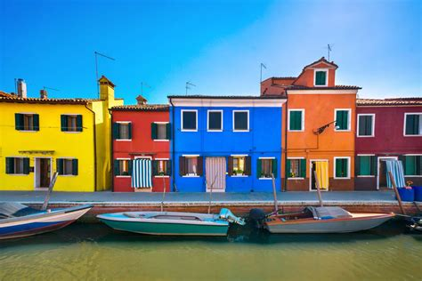colorful houses the world s most colorful cities curbed