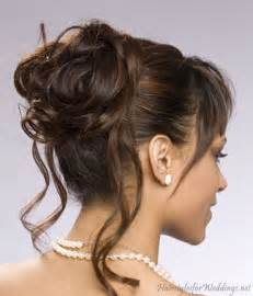 upsweep for medium length hair short upswept hairstyles the french twist or chignon