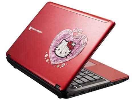 Pasaran Mouse Laptop mouse computer luvbook s hello hasta en la sopa