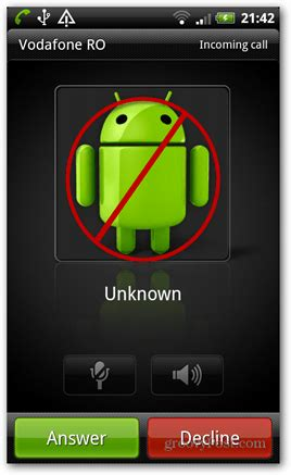 block call android android how to reject calls from certain contacts