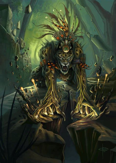 imagenes mitologicas de dioses dioses aztecas taringa