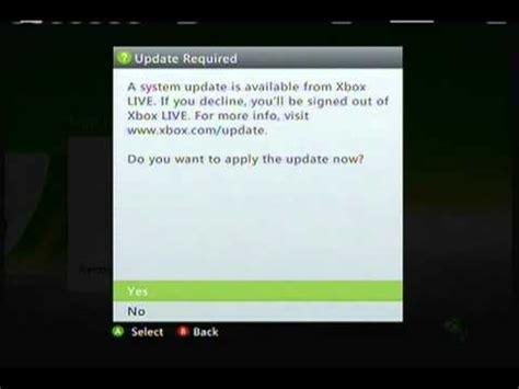 xbox one hdcp error fix e81 update error on xbox 360 slim