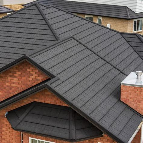 Roof Tiles Suppliers Roofing Tiles