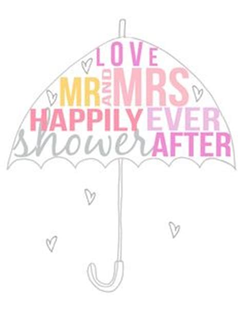 Free Clip Bridal Shower by Wedding Shower Clipart Clipart Suggest