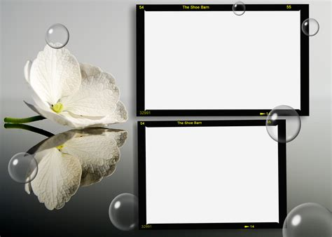 search results for collage frames png calendar 2015