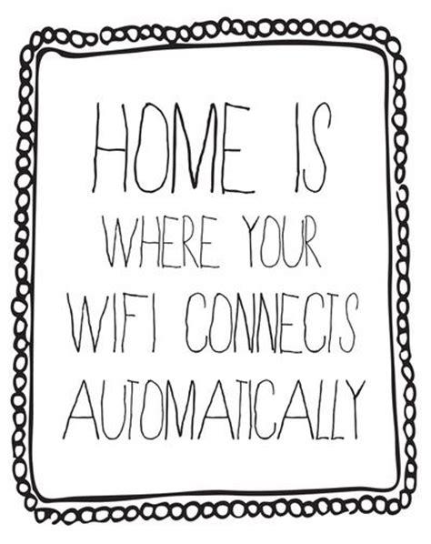 home quotes stijl habitat