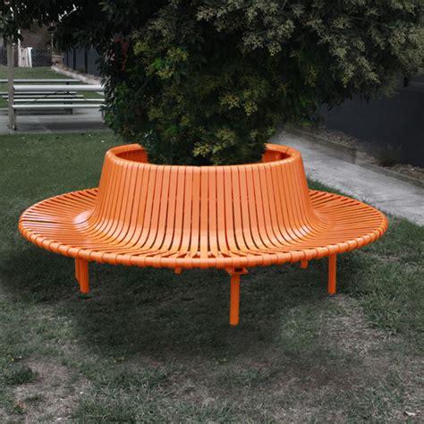 metal circular tree seats 100 tree seats tree benches circular teak circular