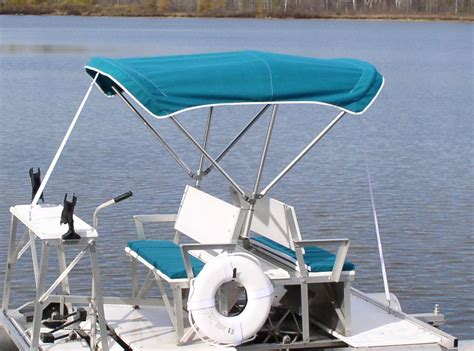 aqua cycle pontoon accessories aqua cycle pontoon paddle boats