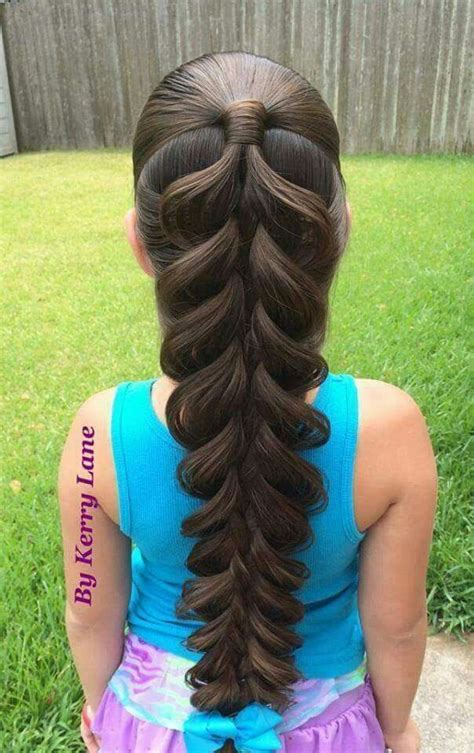 mhaircuta to give an earthy style 17 best ideas about beautiful long hair on pinterest