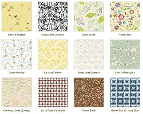 best 25 cabinet liner ideas on pinterest kitchen best 25 shelf liners ideas on pinterest kitchen shelf